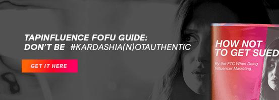 FTC_fofu_guide