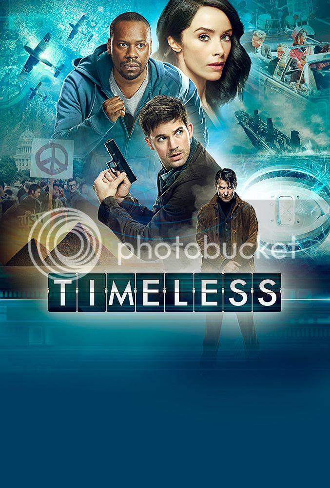 http://www.nbc.com/timeless?nbc=1
