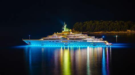 Luxury Yacht Wallpaper   Wallpaper Studio 10   Tens of