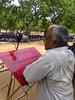 Man. KrishnamoorthyJi