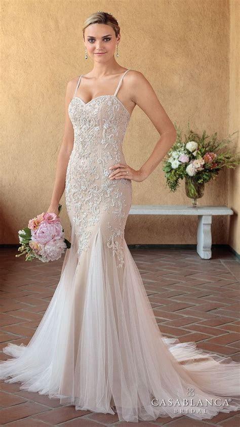 31 best Casablanca Bridal images on Pinterest   Wedding