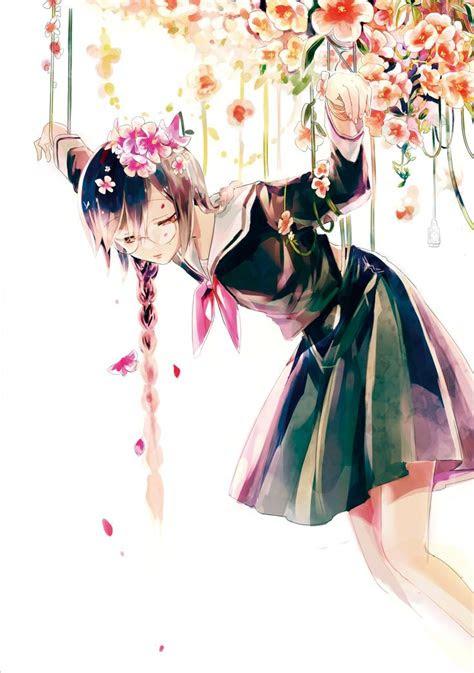 images  anime manga  pinterest kill