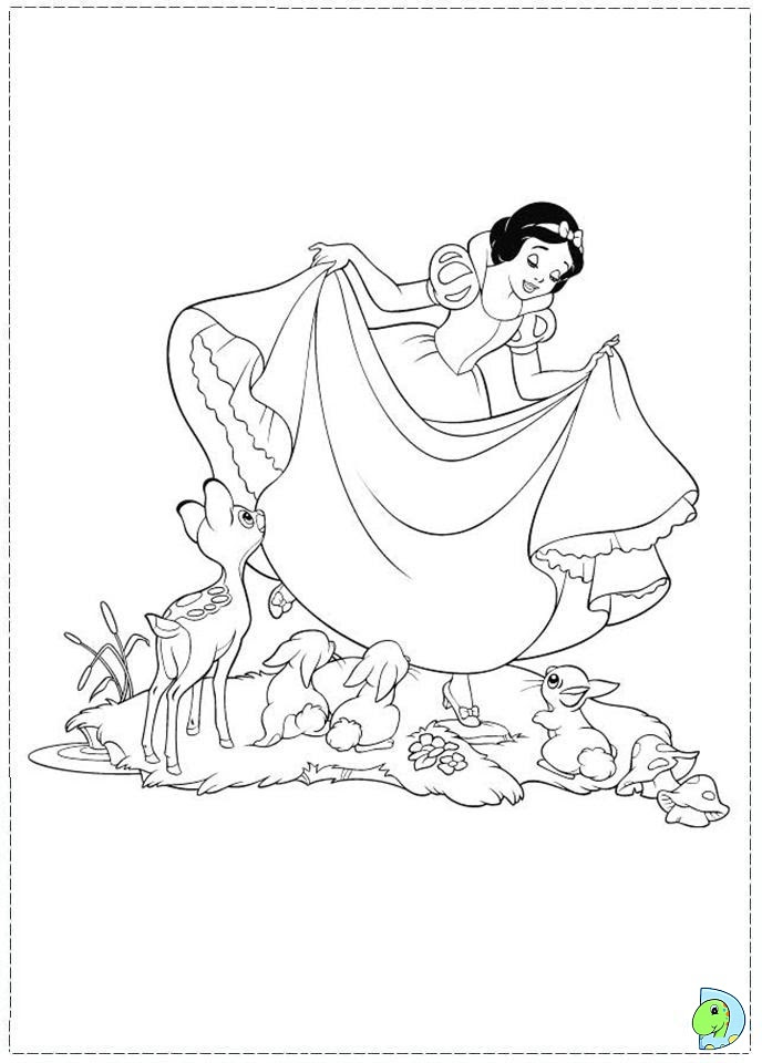 Snow Wolf Coloring Pages Coloring Coloring Pages