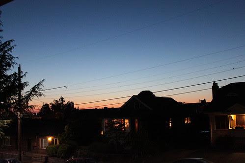 10:04pm - June 21, 2011