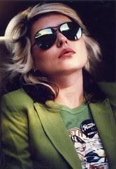 1053-blondie-debbie-harry