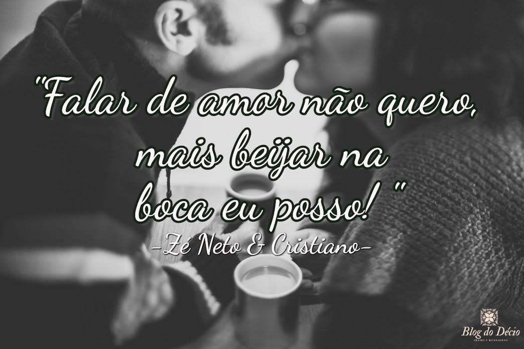 Frasesamor Frases Lindas De Amor Para Status Do Facebook