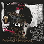 Robert Glasper: Everything's Beautiful cover