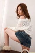 Beauty.anhmjn.com - Hada Ai photos gallery