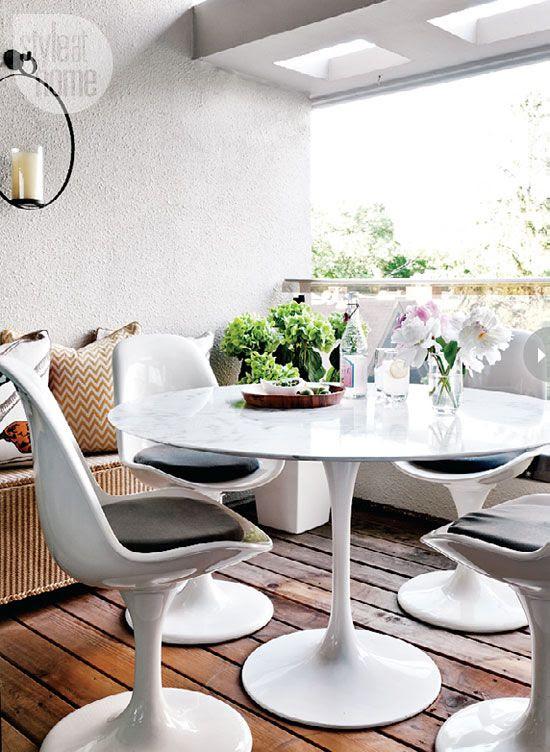 interior-agent-balcony.jpg