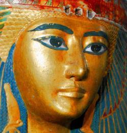 http://www.cesras.org/sitebuilder/images/CAI-CG61028-GG-Maatkare-D21a-tt320-outer-Lid-face-cut-SVI0107-web-249x261.jpg