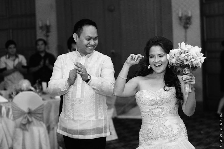 Casino Español Cebu Wedding, Cebu Wedding Photographer