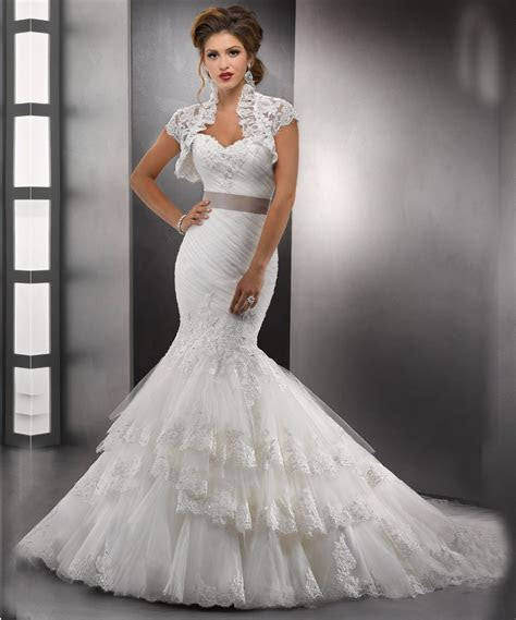 Popular Pnina Wedding Gowns Buy Cheap Pnina Wedding Gowns