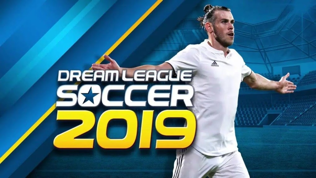 Unlimited Dreamarket App Como Hackear Dream League Soccer 2019 Para Ios Tightstandersons32481