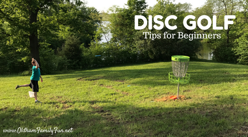 photo Disc Golf_zpsexfsrw3f.png