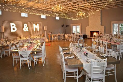 Megan & Brett's Wedding   KZN Wedding DJ Durban