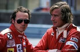 CervelloBacato: Rush: la Formula 1 che non ti fa ...