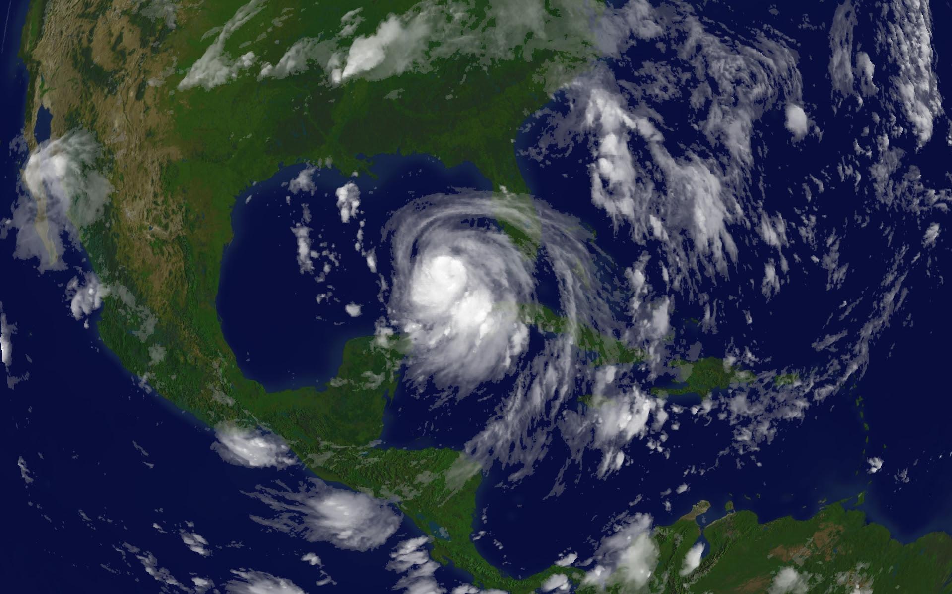 Hurricane katrina clipart - Clipground