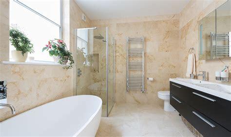 bathroom vanity storage ideas  smarter space management