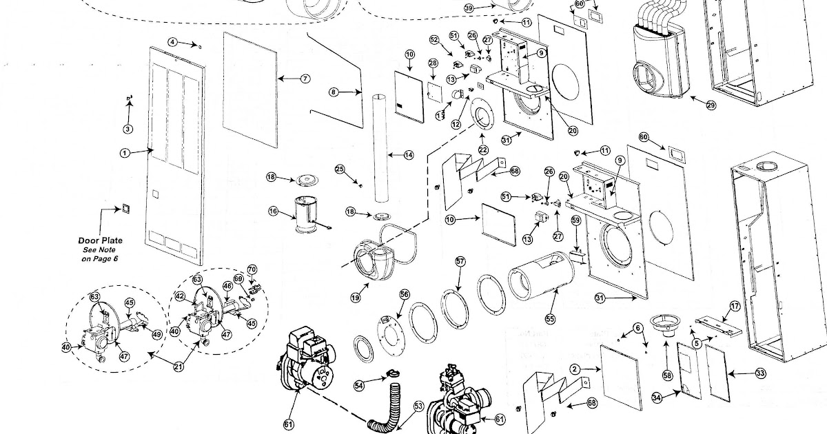 2000 Yamaha Warrior 350 Wiring Diagram