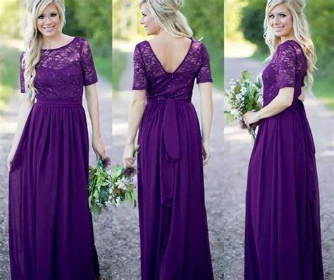 size fall wedding guest dresses