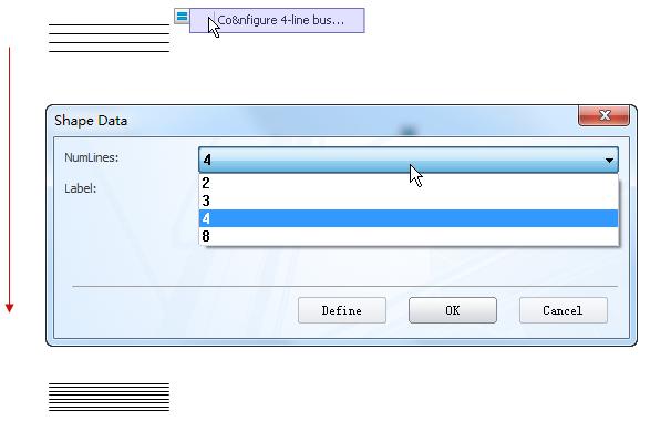 Secret Diagram  Get Circuit Diagram Maker Freeware
