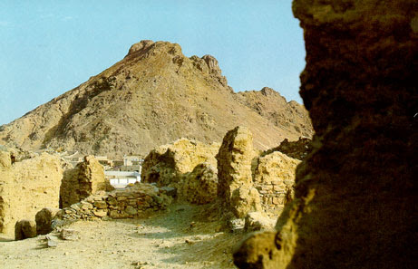 http://indahee.files.wordpress.com/2011/02/bukit-uhud.jpg