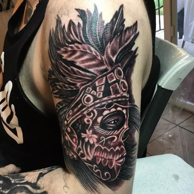 Factors That Influence The Price How Much Do Tattoos Cost