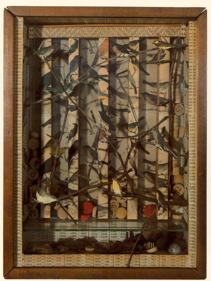 http://www.ibiblio.org/wm/paint/auth/cornell/cornell.1942.jpg