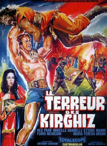 1964_ursus_terror_kirghisi_WEB