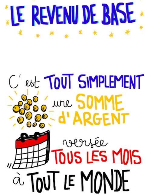 http://alternatives.blog.lemonde.fr/files/2014/01/revenudebase_HelenePouille.png