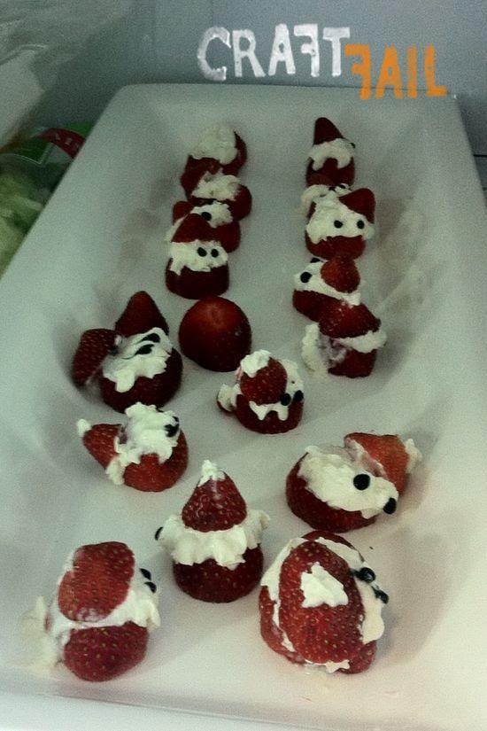 Strawberry21