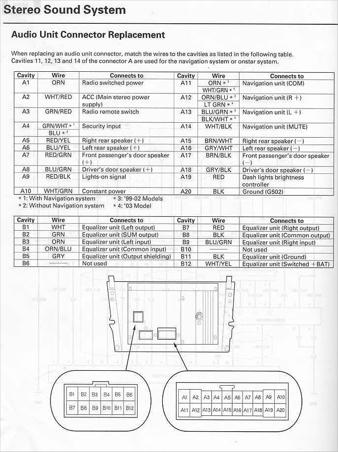 Acura Tl Wiring Diagram HP PHOTOSMART PRINTER on