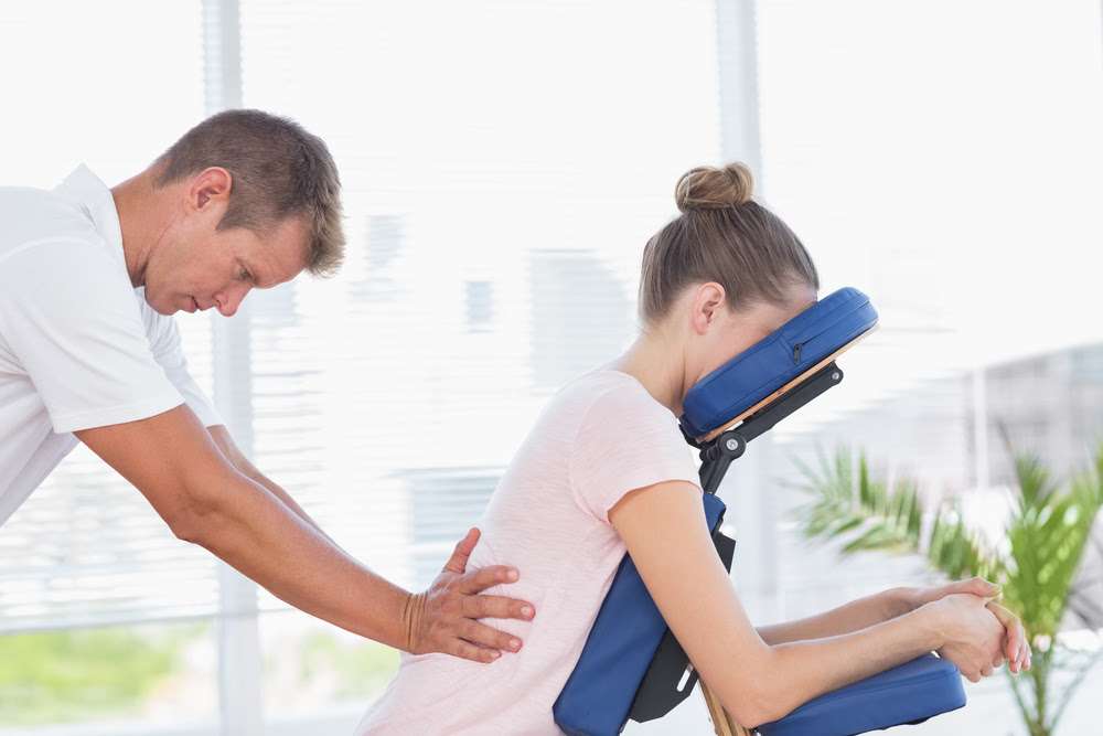 3 Reasons to Pursue a Rewarding Career in Massage Therapy ...