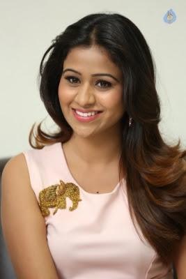 Manali Rathod New Photos - 30 of 32