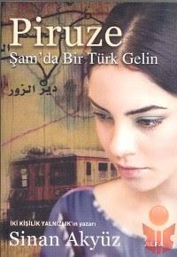 piruze-sam-da-bir-turk-gelin20110205010008