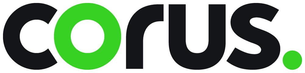 corus_logo