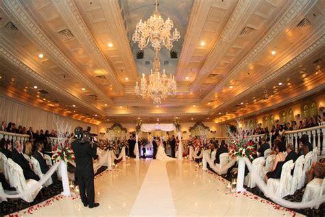 tristate area wedding halls naninas   park