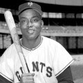 Monte Irvin FILE RESTRICTED