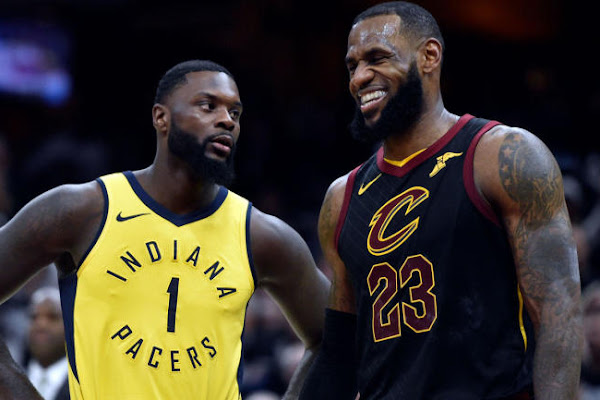 033002361258 Google News - Lakers to consult with LeBron James - Overview