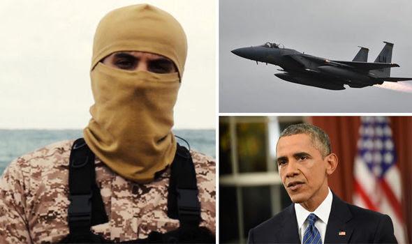 Abu Nabil was killed in a US airstrike