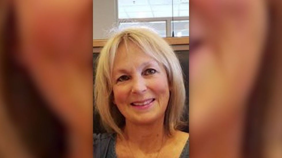 Woman's family uses obituary to blame unvaccinated for her COVID-19 death
