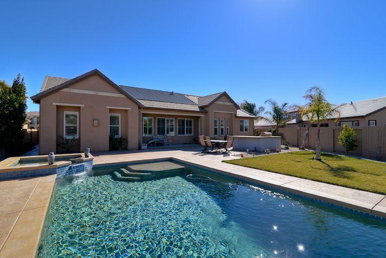 8155 Heleconia Court  Elk Grove Dream Home for Sale • Allan SanchezRocklin Real Estate Agent