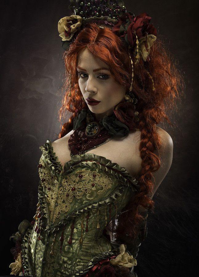 Sultry absinthe fairy type :) https://24.media.tumblr.com/e1b101d878508f7f2ede629989ee44b0/tumblr_n1tdcdEUY41tp8z9io1_500.jpg