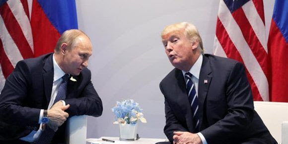 Image result for pulso eeuu rusia