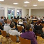 Secteur de Neuf-Brisach | A Geiswasser, école en danger