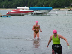 Kelsey's First Triathalon 024
