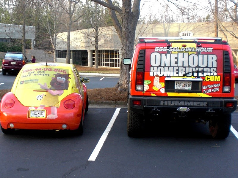 we-buy-houses-hummer-and-bug-+ ...