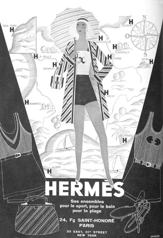 Vogue-ete-1930---Hermes.png