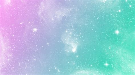 Pastel Galaxy Wallpapers For Android » Extra Wallpaper 1080p