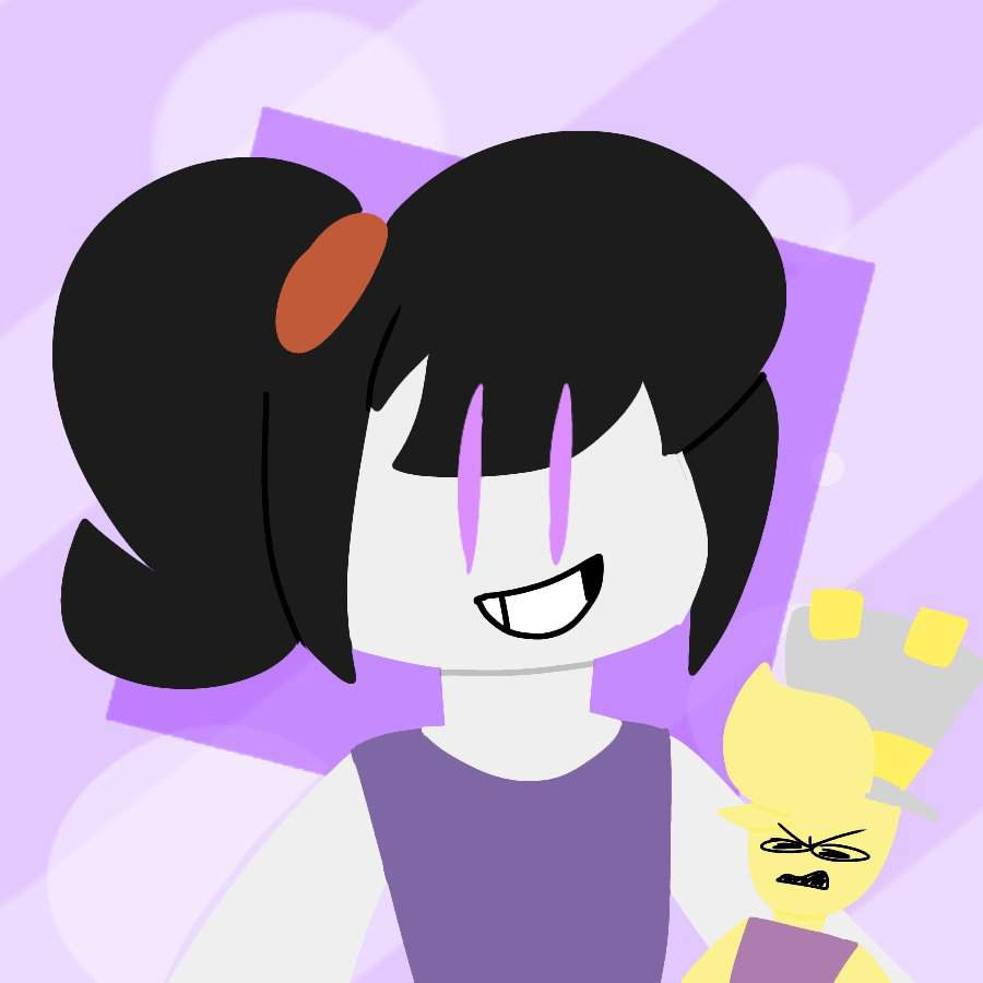 Look I Drew One Of Roblox Avatars I See Everyday Aka One Of Free Ones Roblox Amino